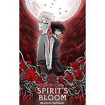 Spirit's Bloom