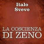 La coscienza di Zeno [Zeno's Conscience] | Italo Svevo