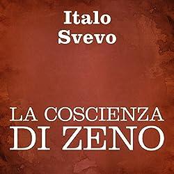 La coscienza di Zeno [Zeno's Conscience]