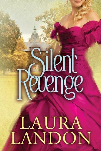 Pdf Romance Silent Revenge