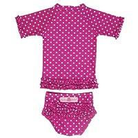 Baby and Toddler Swimwear