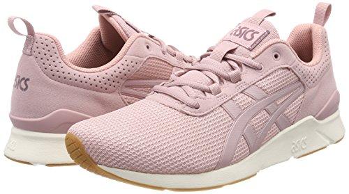 Gel 1717 Rose Pale Chaussures Pour Asics Hommes Runner Mauve Course De mauve lyte twZUwO