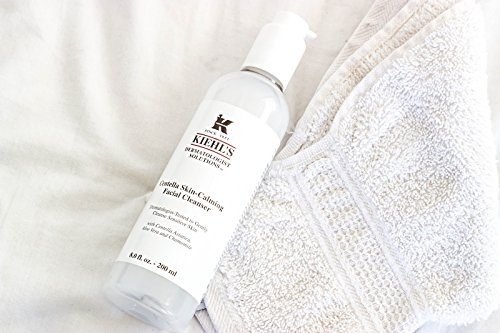 Centella Skin-Calming Facial Cleanser 200 (Centella Skin Calming Facial Cleanser)