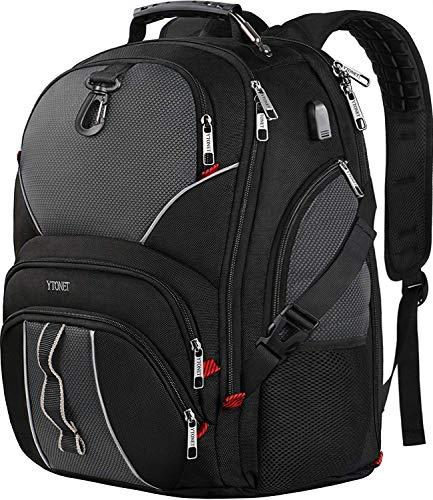 Extra Large Laptop Backpack