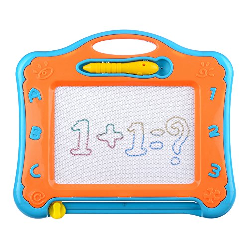 magnetic-drawing-boardbcmrun-erasable-portable-colorful-magna-doodle-for-kid-learning-painting-trave