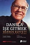 img - for Dansla Ise Gitmek book / textbook / text book