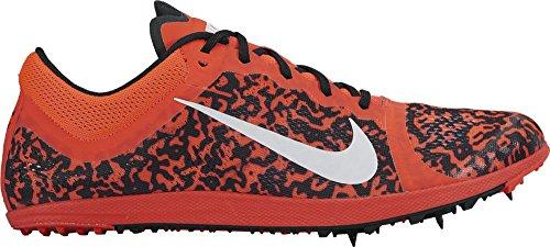 Nike 844132-601, Chaussures de Randonnée Mixte Adulte, 46 EU