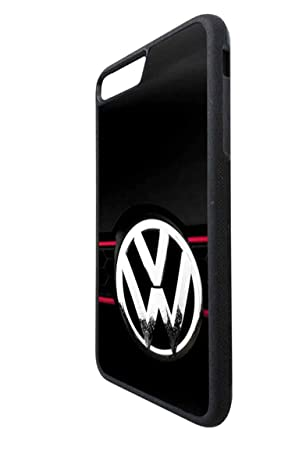 coque iphone 8 plus gti
