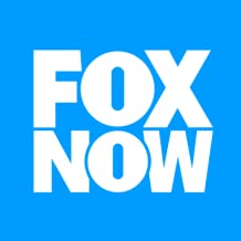 FOX NOW: Watch TV Live and On Demand