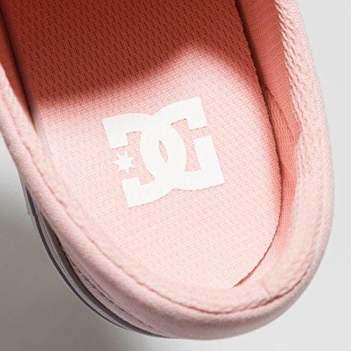 Donna Platform TX Scarpe Trase Sneaker DC 18zdq01