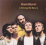 incl. Eurovision Song Contest 2000 - Entry Latvia (CD Album Brainstorm, 13 Tracks)