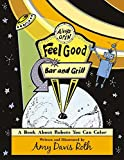 The Feel Good Bar and Grill