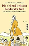 img - for Die scheu??lichsten L??nder der Welt: Mrs. Mortimers ??bellauniger Reisef??hrer by Favell Lee Mortimer (2009-03-06) book / textbook / text book