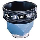 Volk G-4 Four-Mirror Glass Gonio Lens