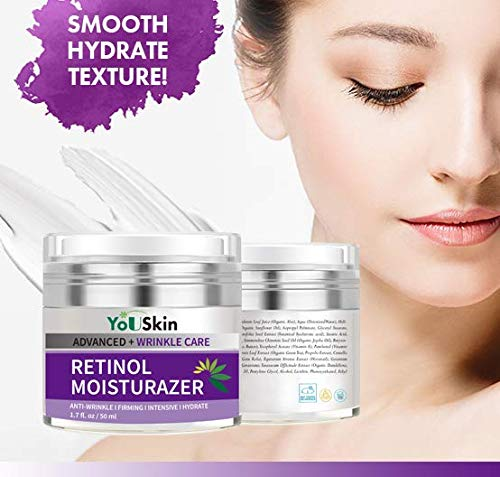 Buy over the counter collagen cream