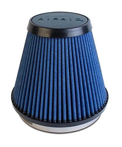 Airaid 703-466 Universal Air Filter by Airaid