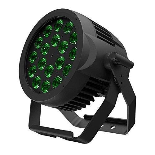 ADJ American DJ 18P Hex IP 18x12W RGBAW+UV IP65 Rated LED Par Light