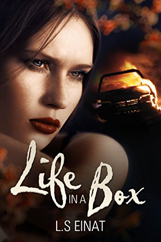 Life In A Box by Einat Lifshitz Shem-Tov ebook deal