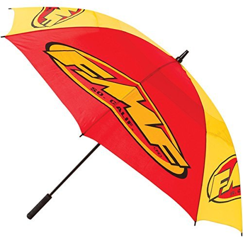 FMF Yellow/red Apparel (F14183103) 60