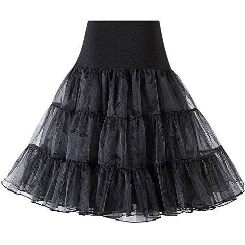 Petticoats And Slips - 9