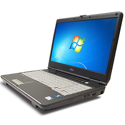 激安通販の ノートパソコン 富士通 中古 富士通 LIFEBOOK A561 B072P5QXF2/D Celeron Celeron 2GBメモリ 15.6インチワイド DVD-ROMドライブ Windows10 MicrosoftOffice2010 B072P5QXF2, yパック:db57577d --- gfarquitetura.com