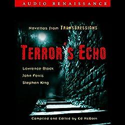 Terror's Echo