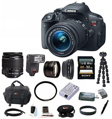 Camera STM Automatic Telephoto Accessory product image