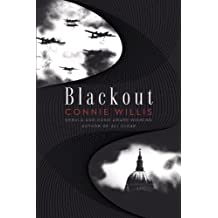 Blackout (All Clear)