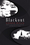 Blackout (All Clear Book 1)