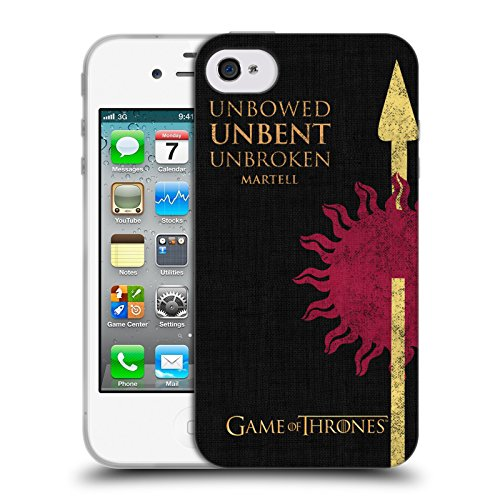 official-hbo-game-of-thrones-martell-house-mottos-soft-gel-case-for-apple-iphone-4-4s