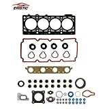 ERISTIC EH25100 Head Gasket Set For 2002-2005 Chrysler Dodge Plymouth 2.0L