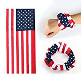 HighlifeS Cycling Motorcycle Head Scarf Magic Headband Multi Bike Turban Scarf Cycling Bicycle Outdoor Sports (H)