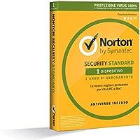 Offerta: Norton Security Antivirus Software