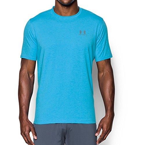 Blue Cotton Sportswear - 6