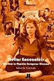 img - for Stellar Encounters: Stardom in Popular European Cinema book / textbook / text book