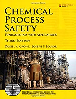 Amazon chemical and bio process control 9780966960143 james chemical process safety fundamentals with applications 3rd edition prentice hall international series fandeluxe Choice Image