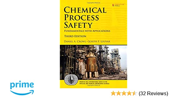 Chemical process safety fundamentals with applications 3rd edition chemical process safety fundamentals with applications 3rd edition prentice hall international series in the physical and chemical engineering fandeluxe Images
