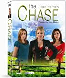The Chase : Complete BBC Series 2 [DVD]
