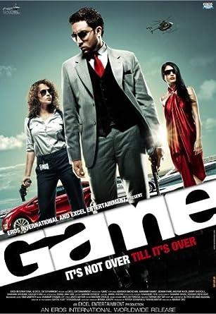 movie game hindi
