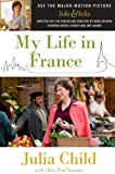 """My Life in France"" av Julia Child"