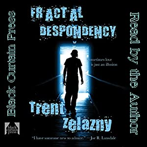 Fractal Despondency Audiobook