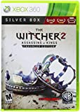 The Witcher 2: Assassins Of Kings - Enhanced Edition - Xbox 360