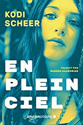 En plein ciel (French Edition)