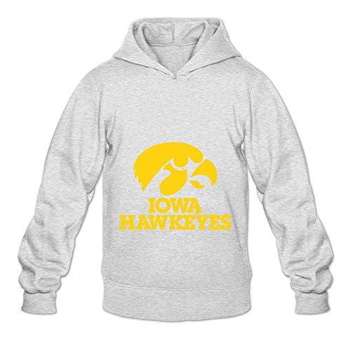 mens-ncaa-university-of-iowa-hoodie-sweatshirt
