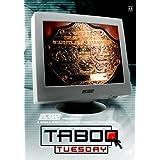 WWE - Taboo Tuesday: Milwaukee