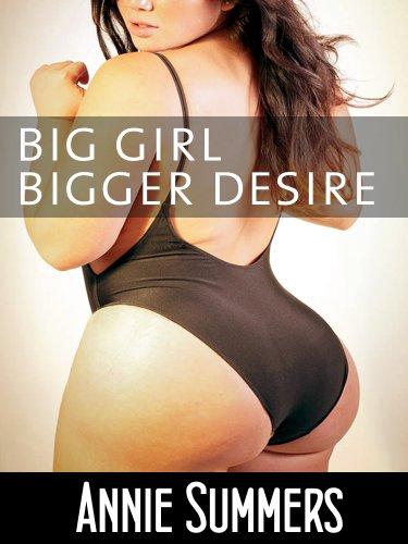 Bbw desire review