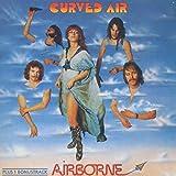 Airborne (1976)
