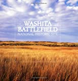 Washita Battlefield National Historic Site, Gardner, Mark L. and Mogollon, Abby, 1583690212
