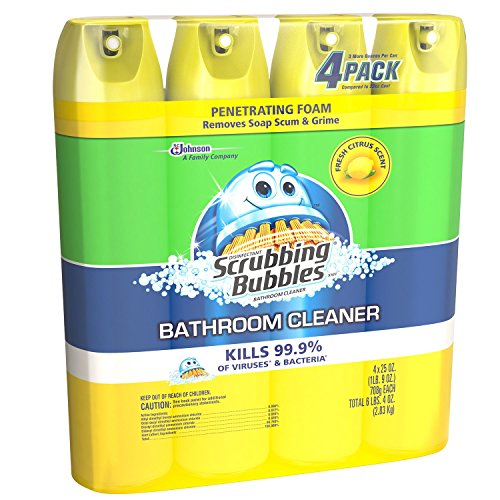 scrubbing-bubbles-lemon-foaming-bathroom-cleaner-25-ounce-pack-of-4