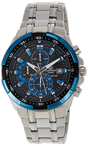 Casio EFR 539D 1A2VUDF EX190 Wristwatch product image